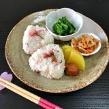 海の精さんの「桜の花塩漬け」で春色「桜ご飯」!の画像(8枚目)