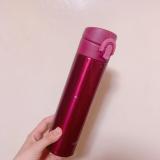 「水筒」の画像