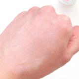 【ルクラ】ベビーUVミルクの画像(5枚目)