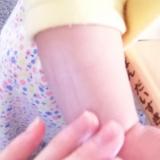 【ルクラ】ベビーUVミルクの画像(6枚目)