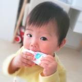 【ルクラ】ベビーUVミルクの画像(7枚目)