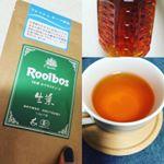 こちらの『TIGER生葉ルイボスティー』単刀直入に言って、すっっごく美味しいルイボスティーでした!最高級茶葉&オーガニックってこんなに美味しいのかっっ😳と目から鱗です!!✨ルイボスティーは以前から…のInstagram画像