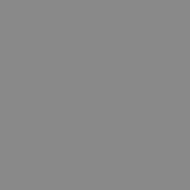 maruman様より3月に発売された、こんにゃく芋セラミドを試してみました☆ ■セラミド表皮の一番上の層である表皮の角質層に存在しています。肌のバリア機能を正常に働かせるのに必須な成分です。…のInstagram画像