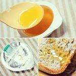 外国の味だぁ!#instapic #food #instafood #instagood #yummy #delicious #japanesefood #foodstagram #insta #…のInstagram画像