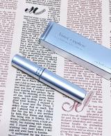 ナノテクノロジーのまつ毛美容液 ナノクリスフェア アイラッシュセラムの画像(7枚目)