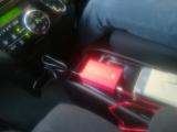こんなの欲しかった!!車で充電便利です。の画像(7枚目)