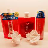 「美肌の湯♪酒粕ヨーグルト風呂体験!南青山清水湯×和肌美泉コラボ☆」の画像(11枚目)