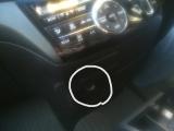こんなの欲しかった!!車で充電便利です。の画像(5枚目)