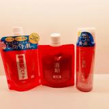 「美肌の湯♪酒粕ヨーグルト風呂体験!南青山清水湯×和肌美泉コラボ☆」の画像(3枚目)