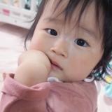 口コミ記事「次女1歳の誕生日とおにぎりランチ」の画像