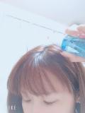 「頭皮環境整え」の画像(1枚目)