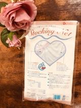 【レビュー】070 株式会社シャルレ様 ゾッキパンスト&ストッキング専用洗濯ネットの画像(2枚目)