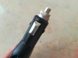 こんなの欲しかった!!車で充電便利です。の画像(4枚目)