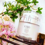 純粋レチノール原液が3%配合されいる#スーパーリンクルクリームVA 使ってみたいです❤️ お肌にハリをください!#基礎化粧品研究所 #kiso #スーパーリンクルクリームVA #レチノールクリ…のInstagram画像