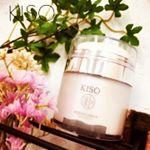 #基礎化粧品研究所 #kiso #スーパーリンクルクリームVA #レチノールクリーム #monipla #kisocare_fanのInstagram画像