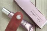 ホソカミクロン化粧品 ナノクリスフェアアイクリームの画像(2枚目)