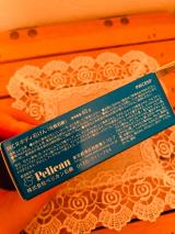ペリカン石鹸の魅せる〜のを使ってみた件の画像(5枚目)