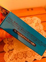ペリカン石鹸の魅せる〜のを使ってみた件の画像(4枚目)