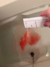 アロマ温泉入浴剤 バスキュアスパイスの画像(3枚目)