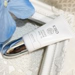 ハイドロ クリーム SHQ-10KISO 人気ナンバー1の美白クリームハイドロキノンが10%も配合されていますシミの漂白剤とも言われるこのハイドロキノンを敏感肌の人でも…のInstagram画像
