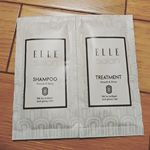 株式会社モードケイズさんの、ELLE SALON SHAMPOOをお試しさせていただきました✨ELLE SALON SHAMPOOは、シルクなどの高級素材と華やかな香りがする、ハイクオリテ…のInstagram画像