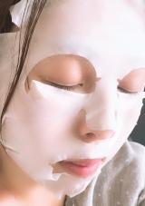 オールインワンのフェイスマスクの画像(3枚目)