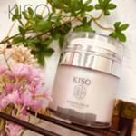 『スーパーリンクルクリームVA』.KISOの純粋レチノール原液3%高配合クリームです。レチノールと言えば、ビタミンAの一種で、シワ・ほうれい線に効果があると言われています。アンチエイジ…のInstagram画像