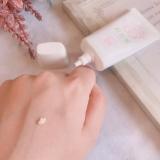 美容効果のあるBBクリームでワントーンアップの美肌対策♡の画像(6枚目)