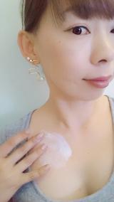 美白大事よね!30代 基礎化粧品美白ラインの画像(2枚目)