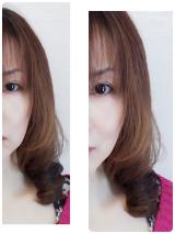 きゅっと引き上げ☆☆炭酸で美肌ケア【iN-BE+v】新・炭酸ミストの画像(6枚目)