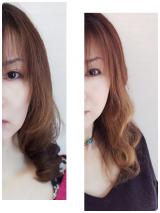 きゅっと引き上げ☆☆炭酸で美肌ケア【iN-BE+v】新・炭酸ミストの画像(8枚目)
