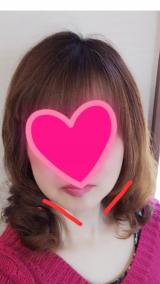 きゅっと引き上げ☆☆炭酸で美肌ケア【iN-BE+v】新・炭酸ミストの画像(7枚目)