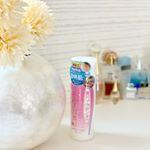 ..@miccosmo さまの贅沢プラセンタのもっちり白肌化粧水をお試しさせていただきました✳︎.ブランド誕生10周年を迎えたスキンケアシリーズで人気No.1商品(*^^*).…のInstagram画像