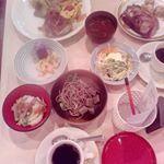 美味しい物大好きです食べる事は楽しい!#monmarche #ツナ缶 #令和 #モンマルシェ #monipla #monmarche_fanのInstagram画像