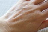「炭酸で美肌ケア【iN-BE+v】新・炭酸ミスト」の画像(7枚目)