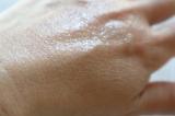 「炭酸で美肌ケア【iN-BE+v】新・炭酸ミスト」の画像(6枚目)