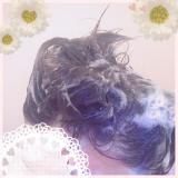 最近の私の髪がすこぶる調子が良いわけ その2の画像(4枚目)