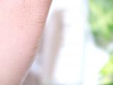 「つむぎコスメ つむぎ和漢 オーガニック 04美容液」の画像(6枚目)