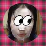 #オーリオベール #オーリオベール見つけた #オールインワン化粧品 #monipla #olioveil_fanマスクをお試ししました。香りもハーブ系でリラックスできました。お風呂上がりに使う…のInstagram画像