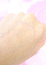 「即効!持続美白♪ WHITE ICHIGO オーガニック テック - セラム」の画像(8枚目)