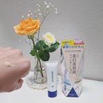@pdc_jp 株式会社pdc「ダイレクトホワイトdeW 薬用美白美容液ファンデーション」をお試ししました🎵洗顔後すぐに使えるナチュラルベージュのBBリキッドなので時短したい時に助かる一本‼️…のInstagram画像