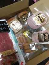 「❁︎大山ハム春の新商品❁︎」の画像(3枚目)