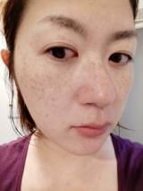 【体験記】ペリカン石鹸 メイクオフソープ2の画像(4枚目)