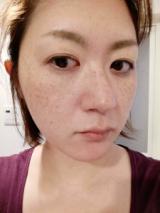 【体験記】ペリカン石鹸 メイクオフソープ2の画像(2枚目)
