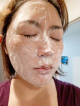 【体験記】ペリカン石鹸 メイクオフソープ2の画像(3枚目)