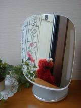 魔法の鏡☆☆スマートミラー HiMirror Mini 肌分析の画像(3枚目)