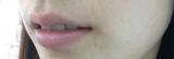 理想の唇に✩.*˚の画像(6枚目)