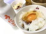 「【モニター】株式会社アカムラサキ「うに醤油」」の画像(4枚目)