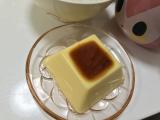 「【モニター】株式会社アカムラサキ「うに醤油」」の画像(3枚目)