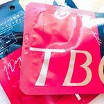 #ファーストエイジングケア #TBCコスメ #エステティックフェイシャルマスク #TBC #家では私がエステティシャン #monipla #tbcgroup_fanのInstagram画像